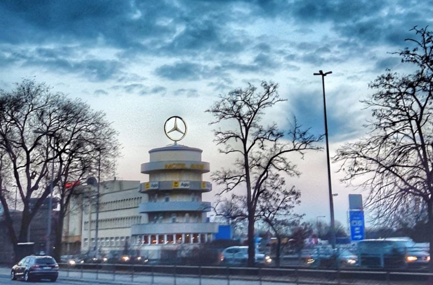 גרמניה : דויטשלאנד
