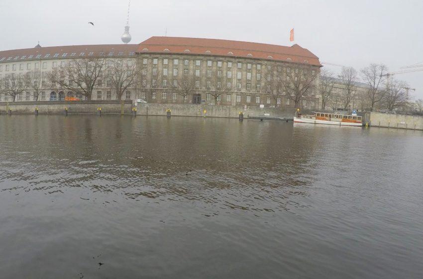 מזג אוויר בגרמניה בסקסוניה-אנהלט