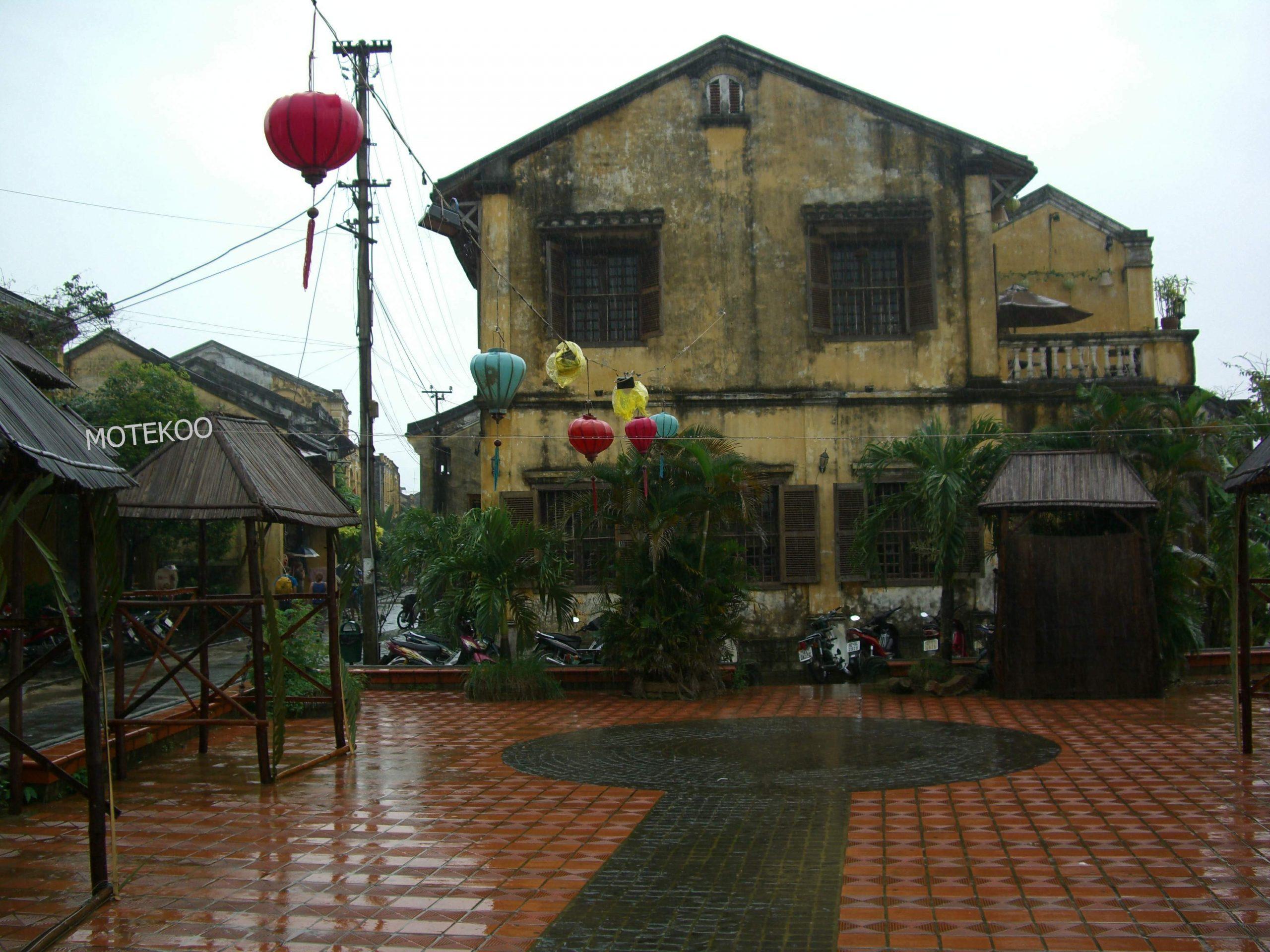 וייטנאם טייס 2011 (100)