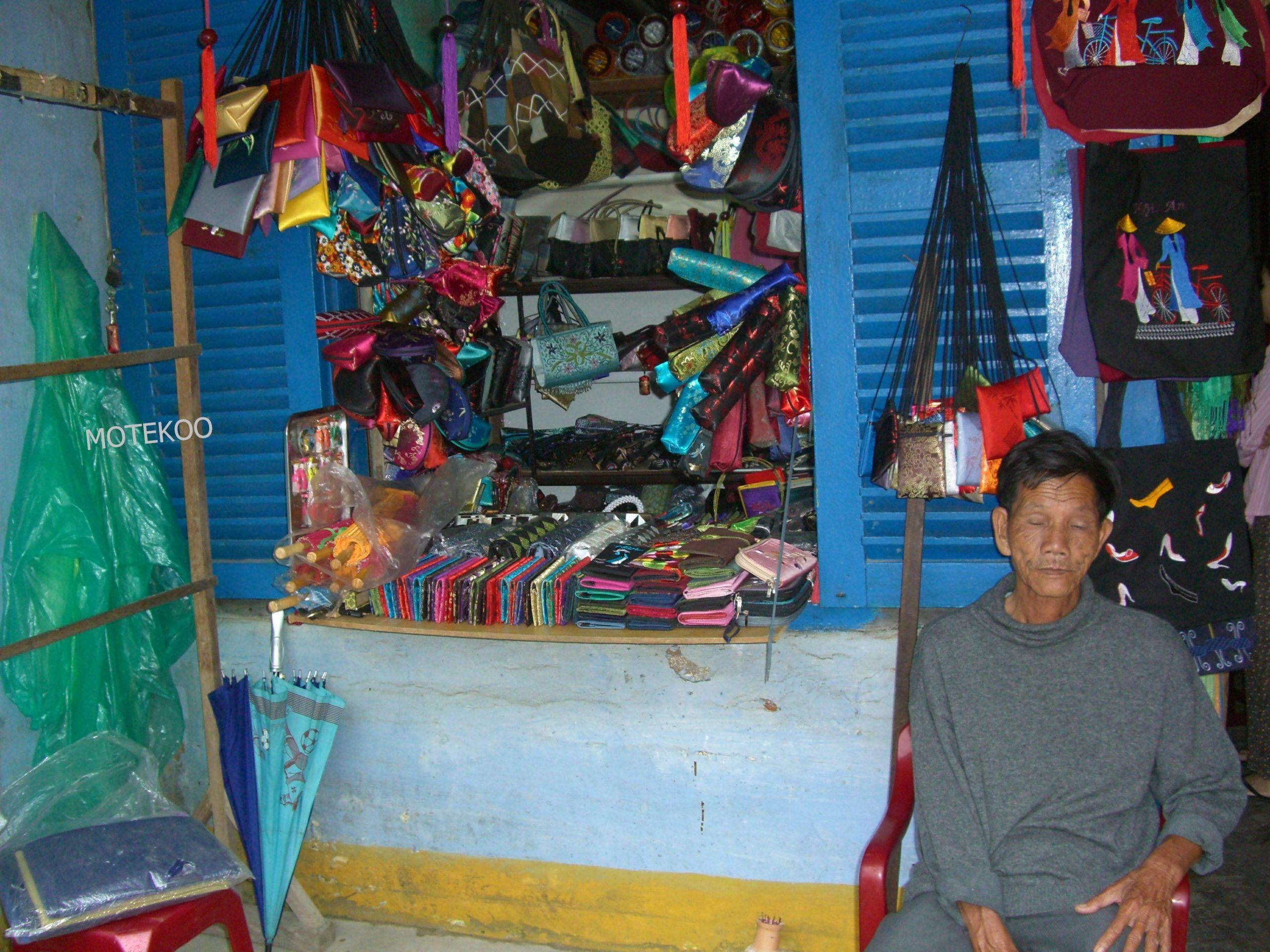 וייטנאם טייס 2011 (104)