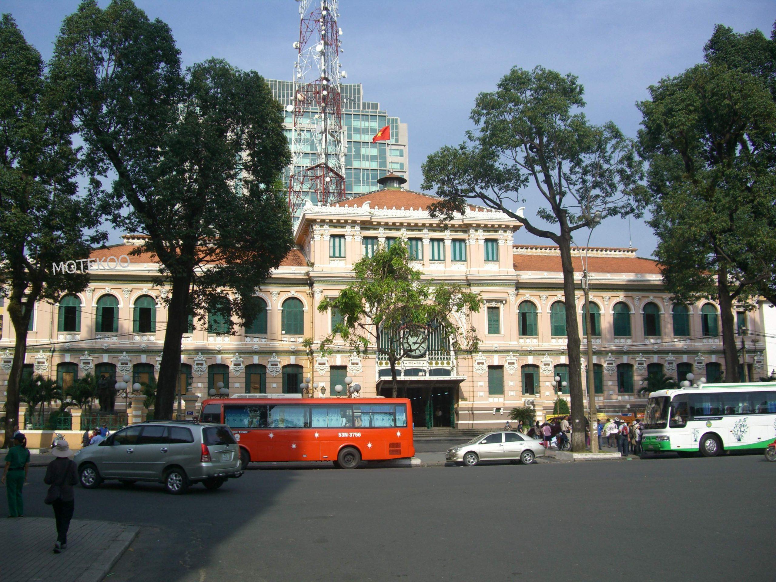 וייטנאם טייס 2011 (127)