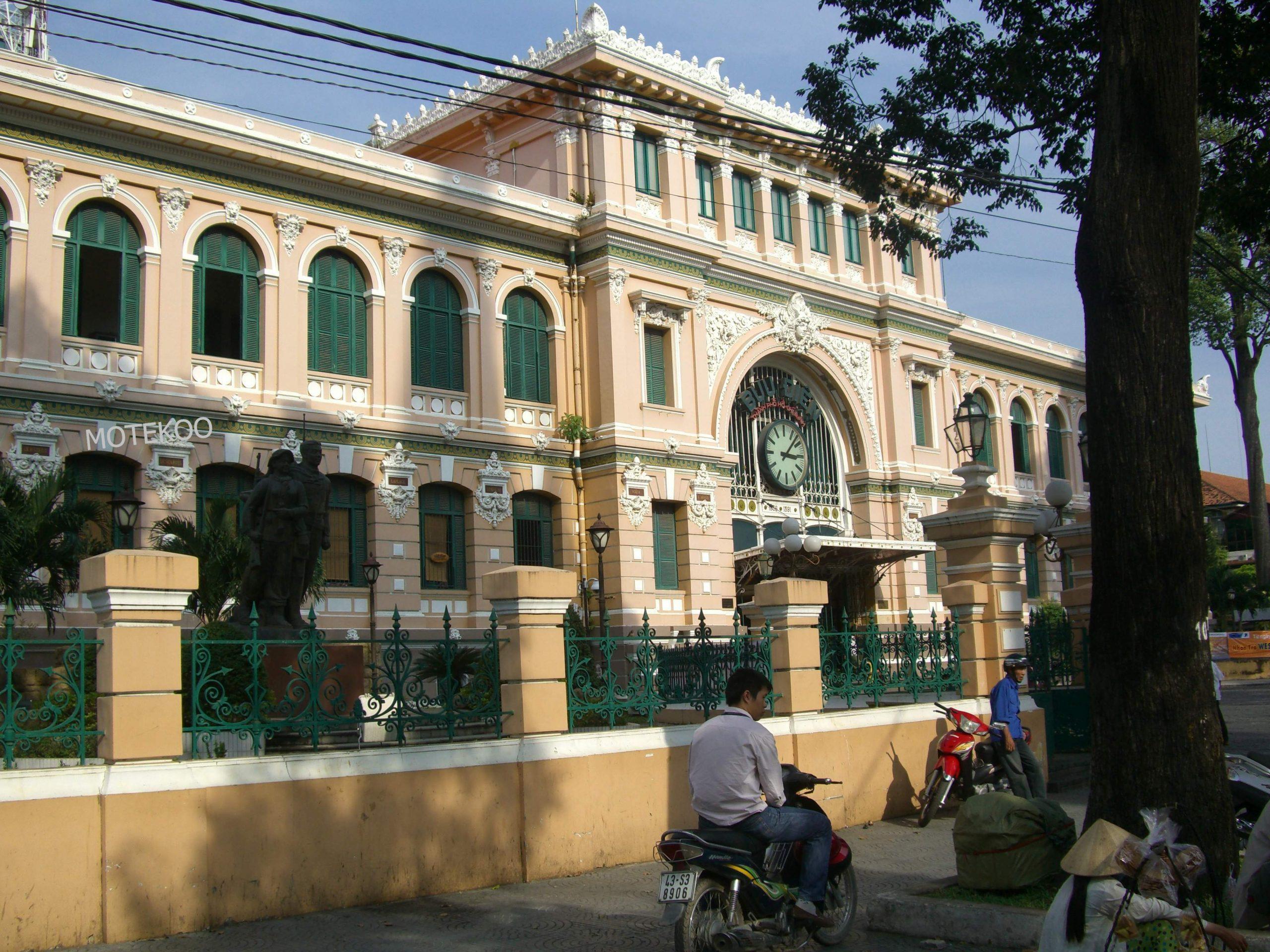 וייטנאם טייס 2011 (128)