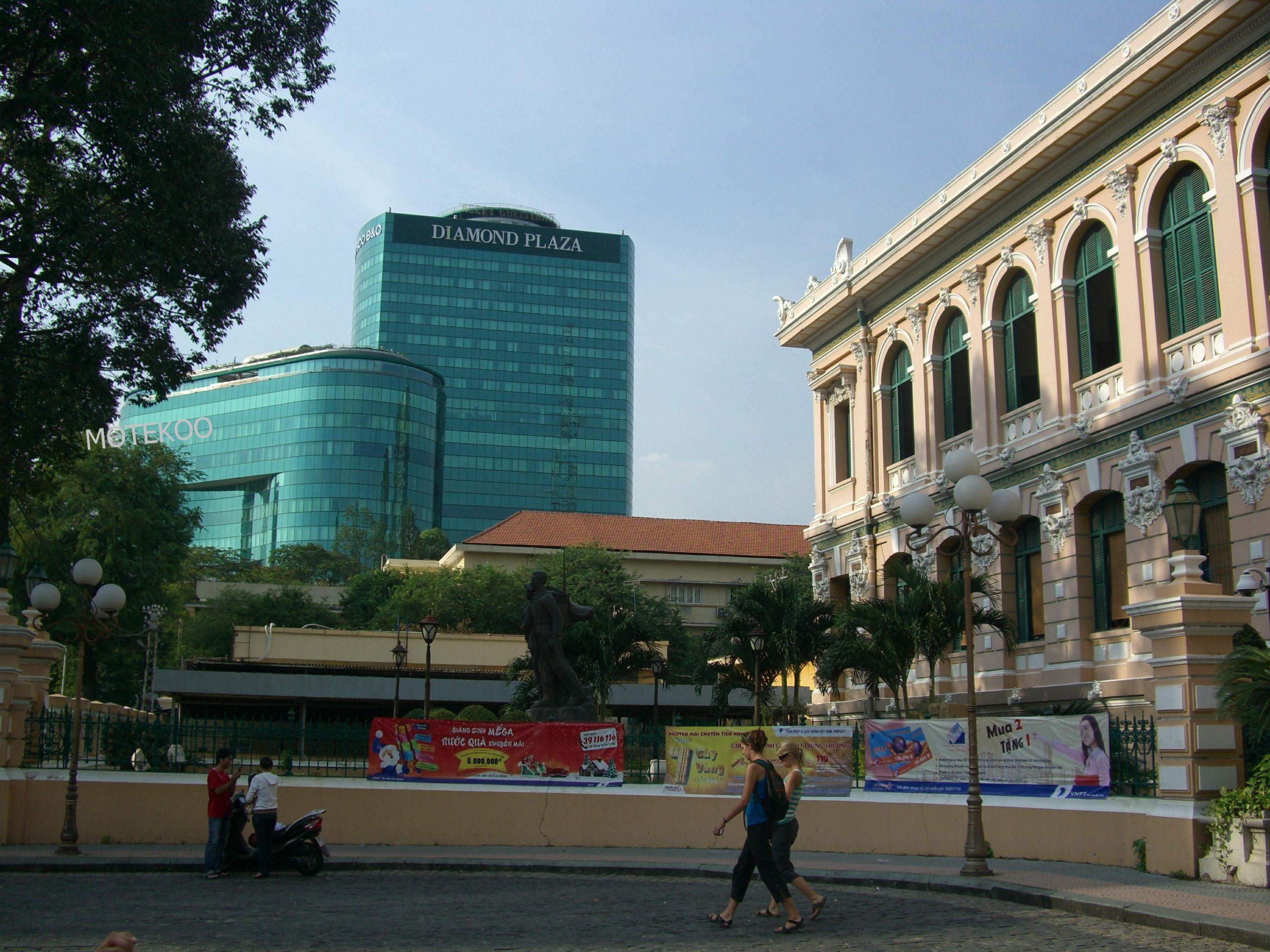 וייטנאם טייס 2011 (131)