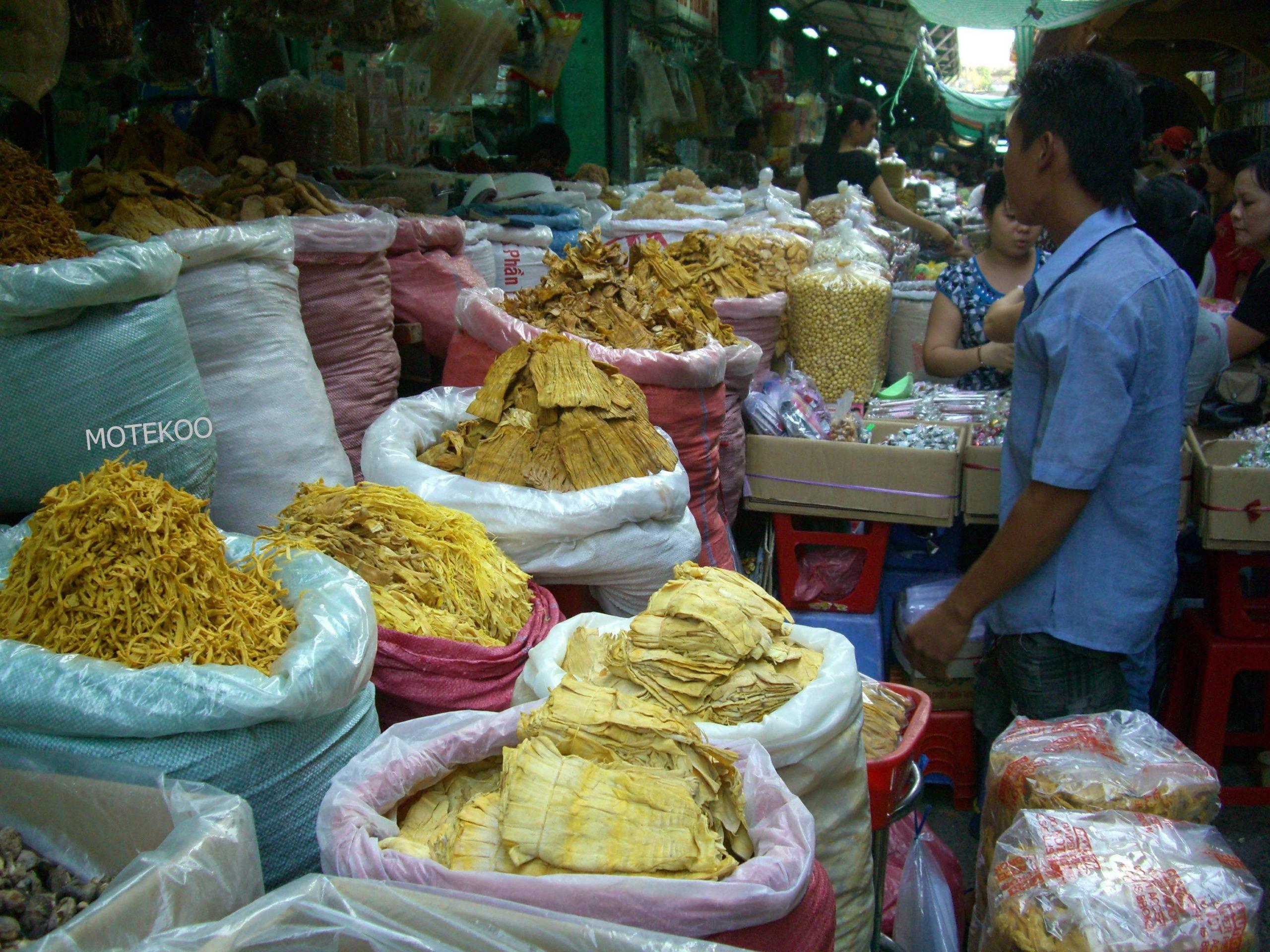 וייטנאם טייס 2011 (150)