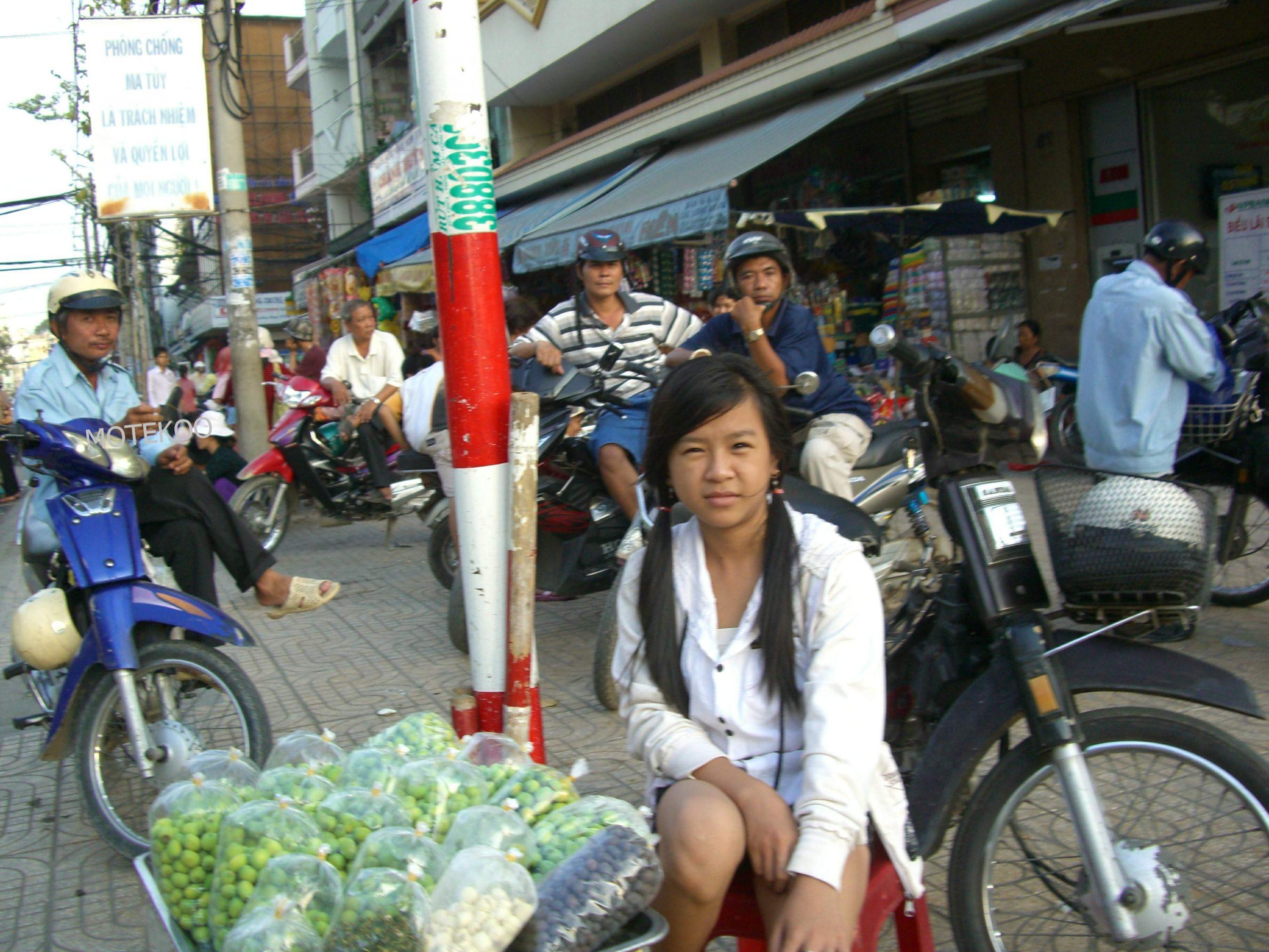וייטנאם טייס 2011 (157)