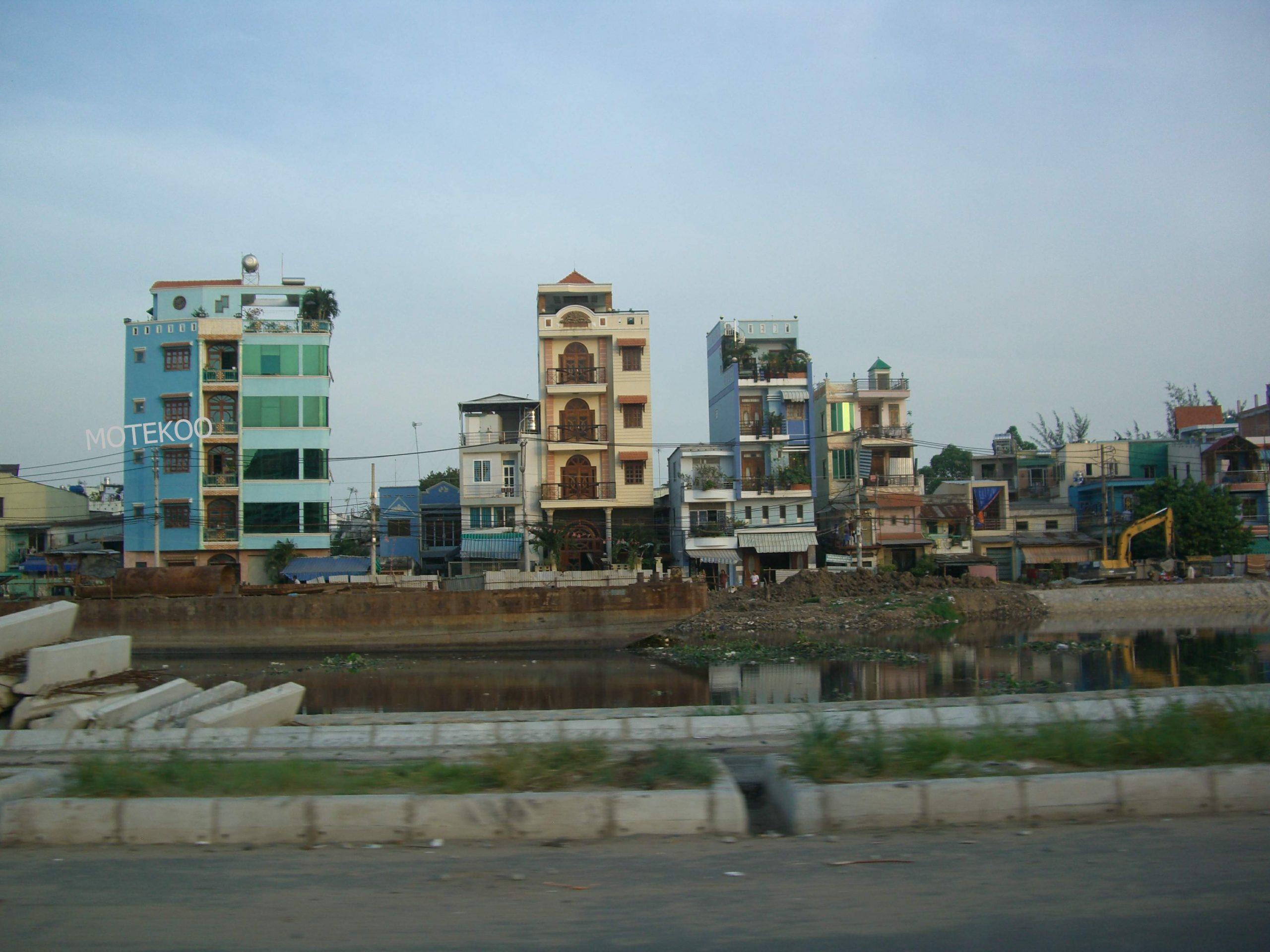 וייטנאם טייס 2011 (165)