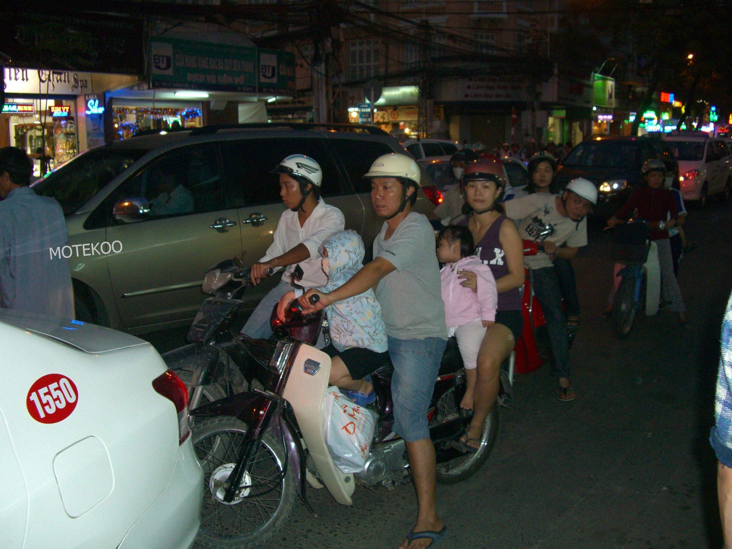 וייטנאם טייס 2011 (182)