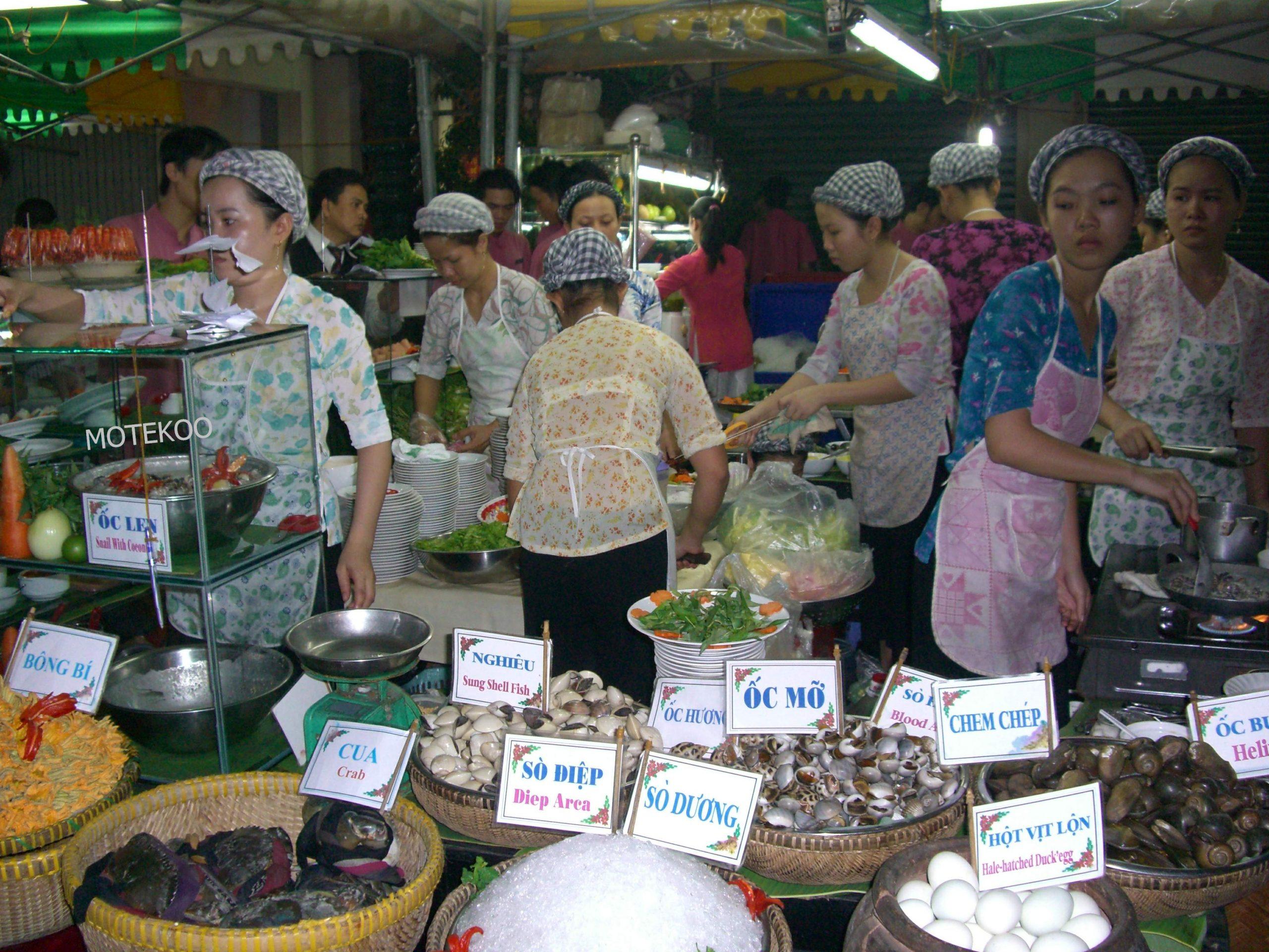וייטנאם טייס 2011 (186)