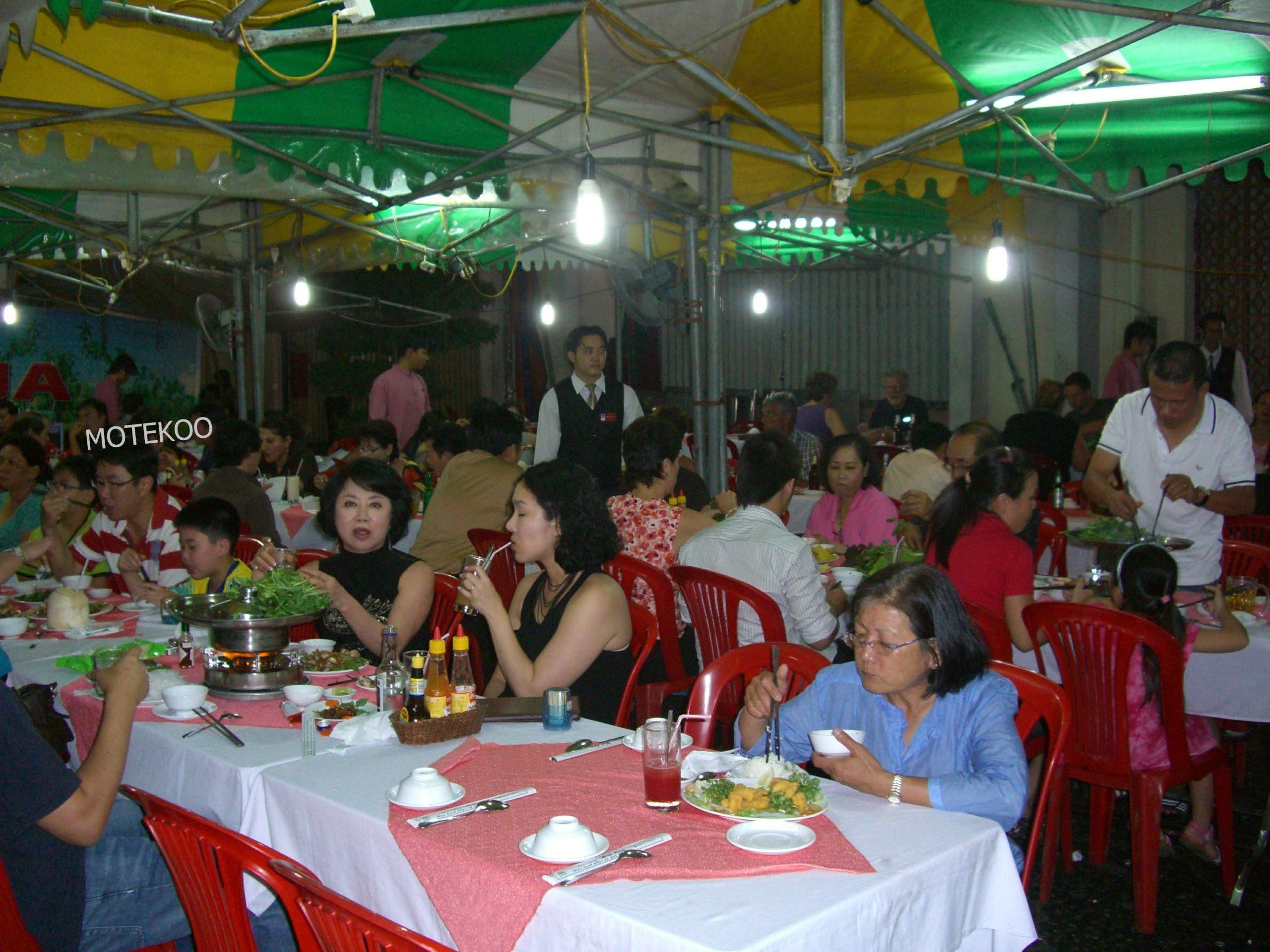 וייטנאם טייס 2011 (188)