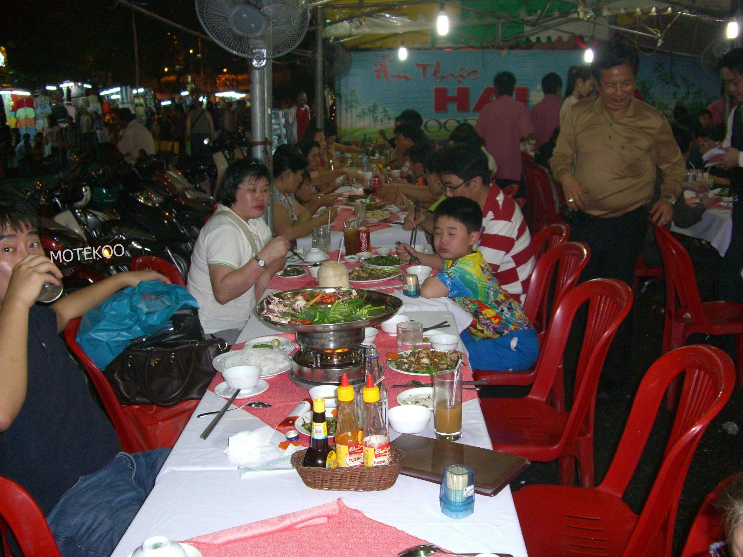 וייטנאם טייס 2011 (189)