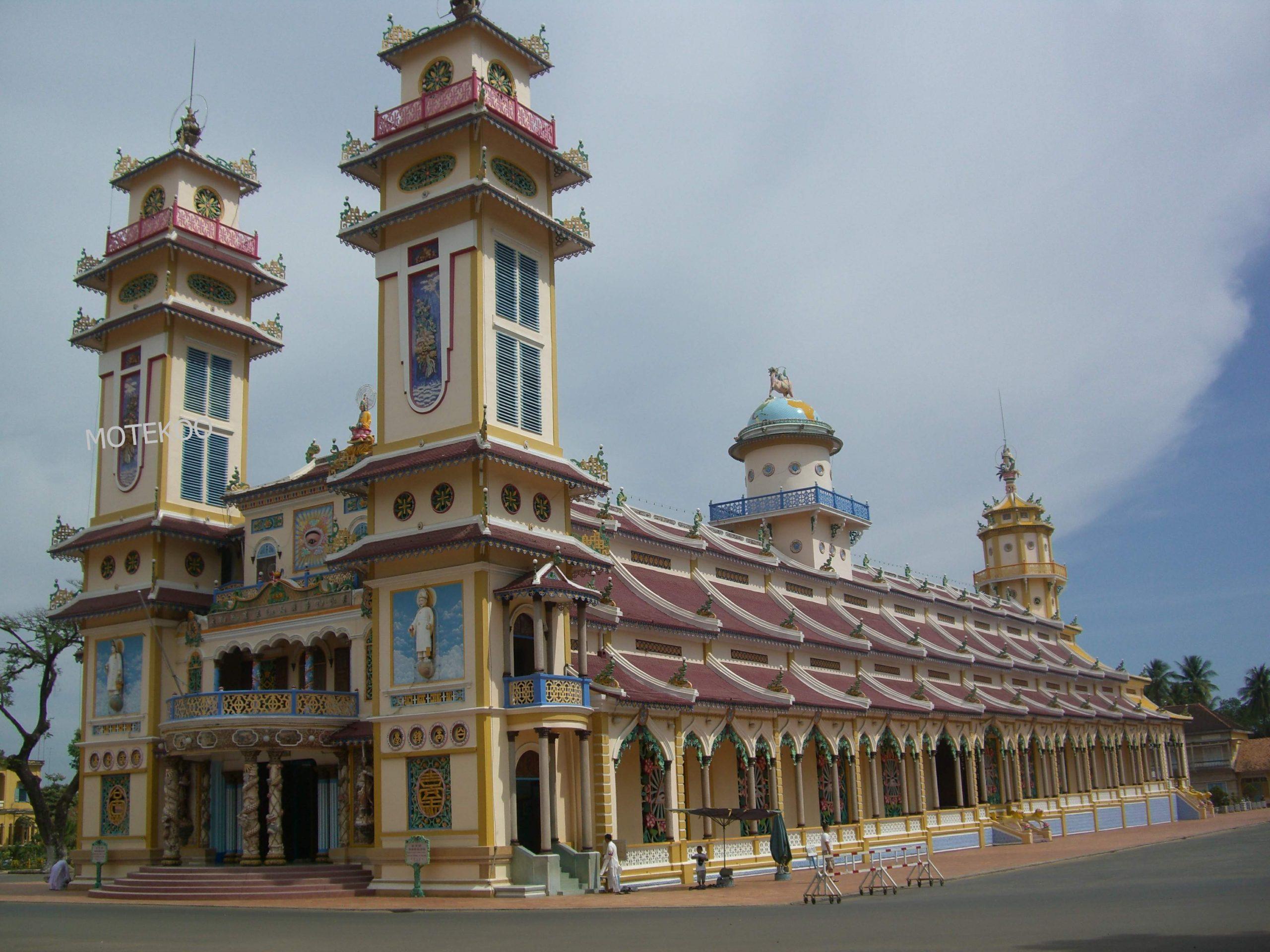 וייטנאם טייס 2011 (208)