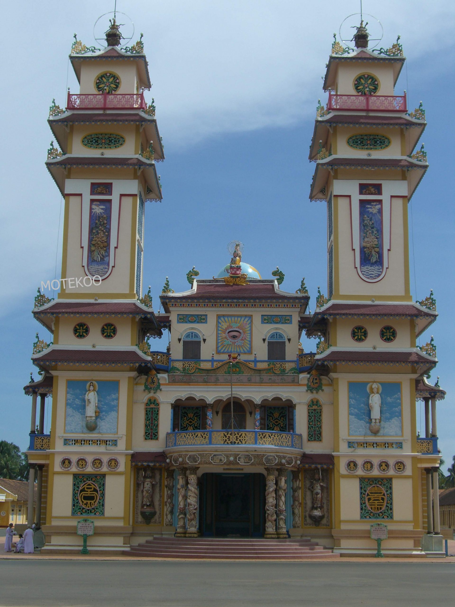 וייטנאם טייס 2011 (210)