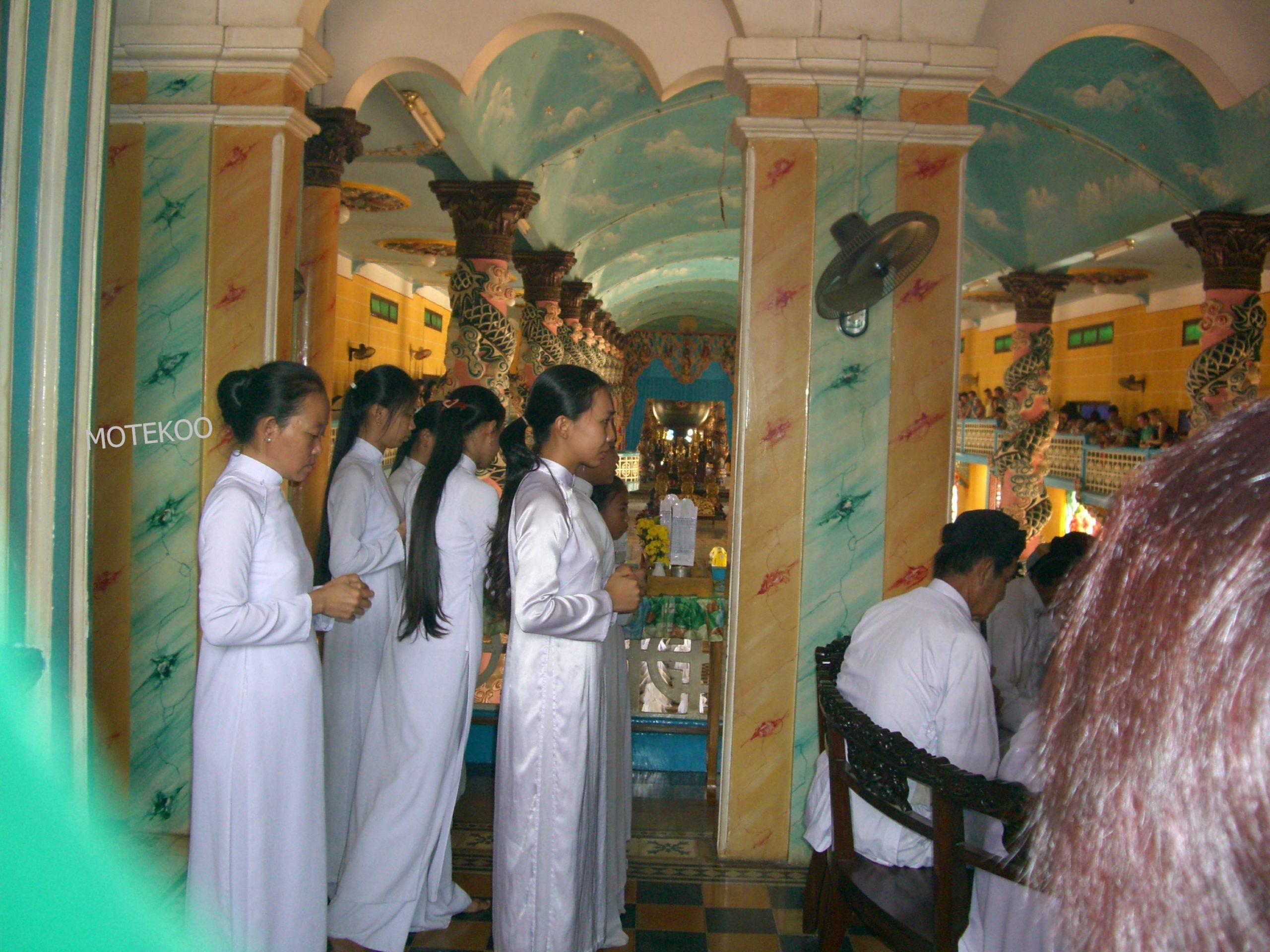 וייטנאם טייס 2011 (253)