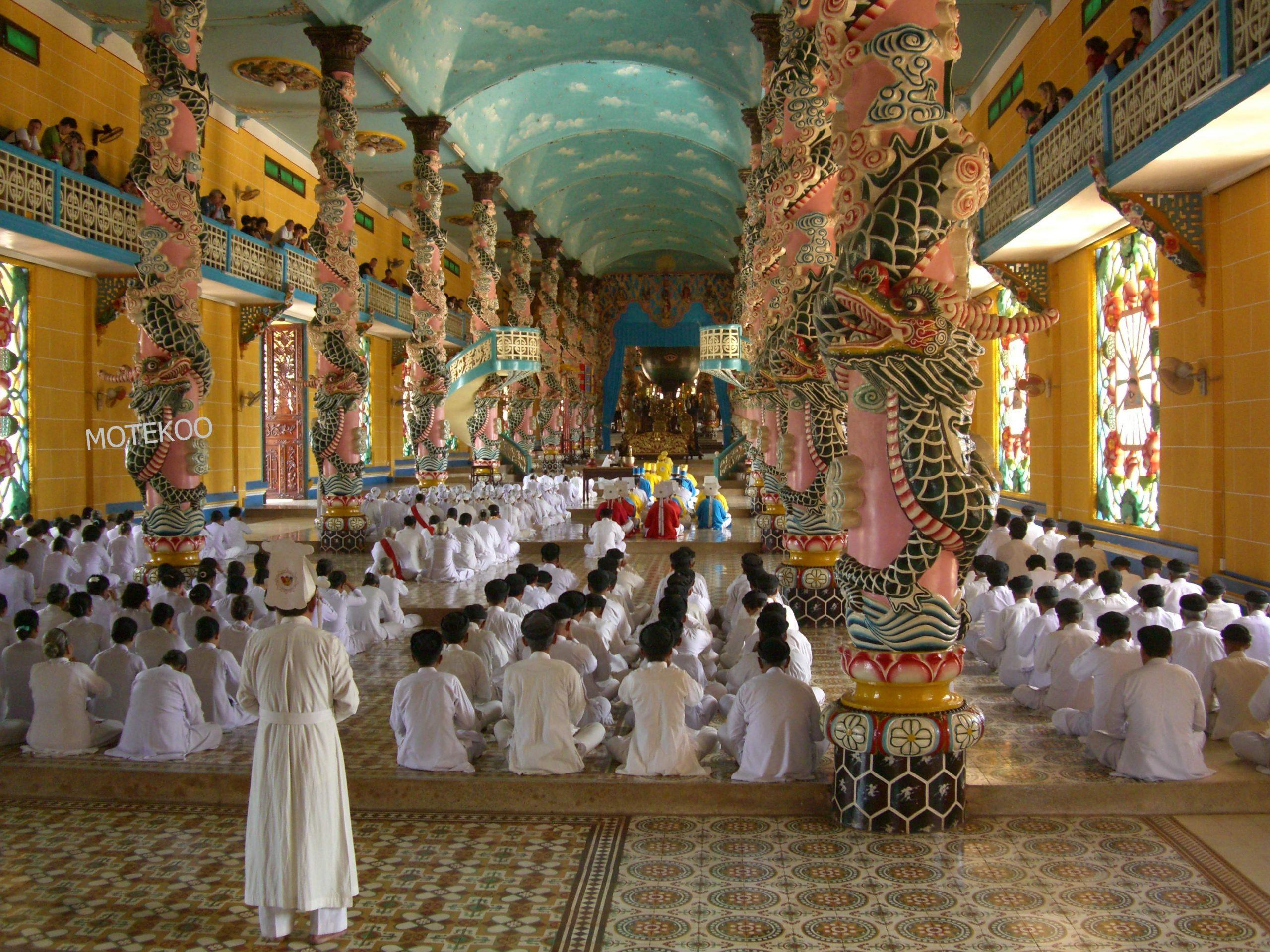 וייטנאם טייס 2011 (254)
