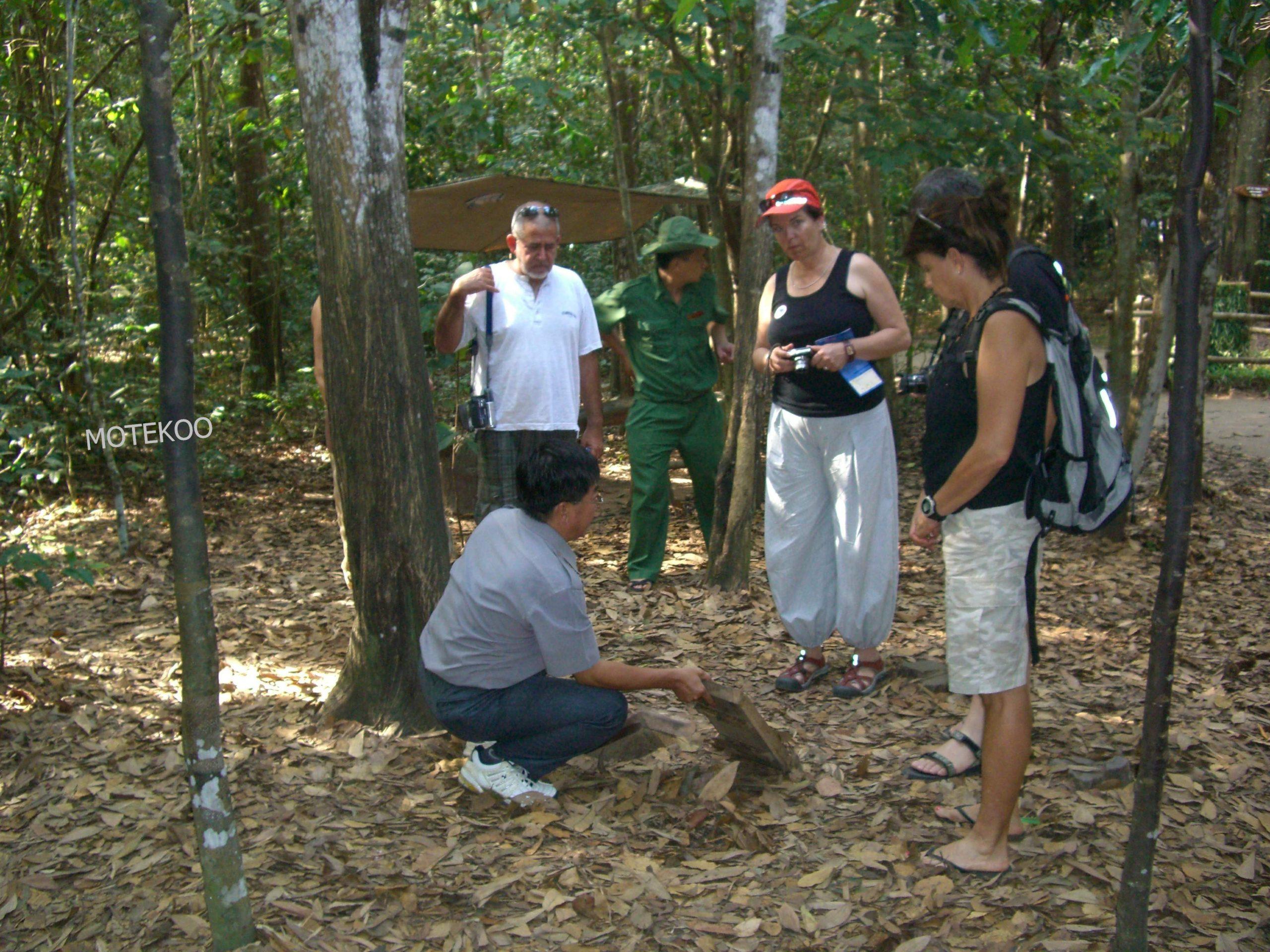 וייטנאם טייס 2011 (262)