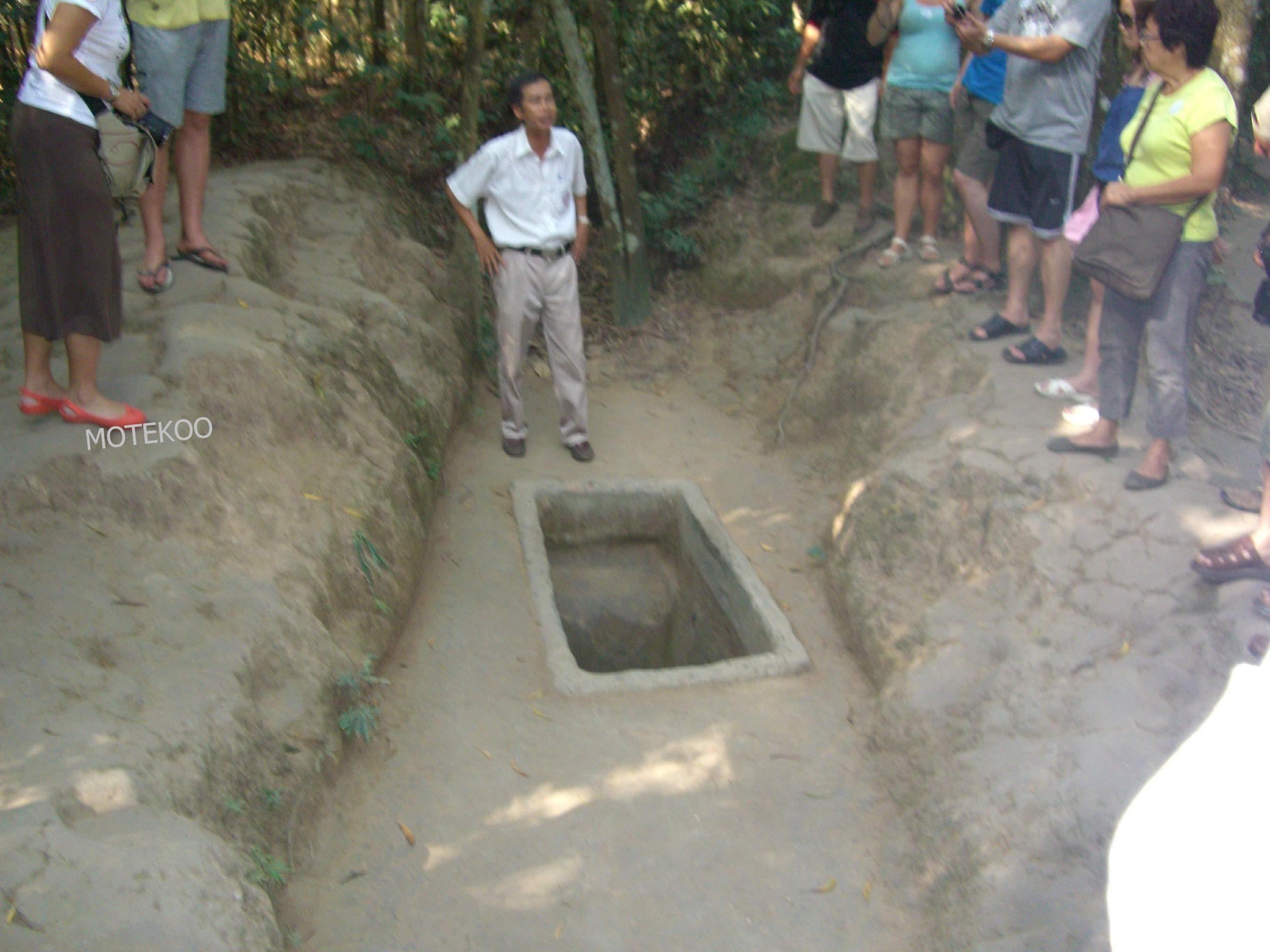 וייטנאם טייס 2011 (263)