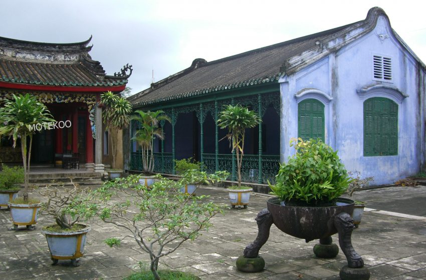וייטנאם  אלבום 6