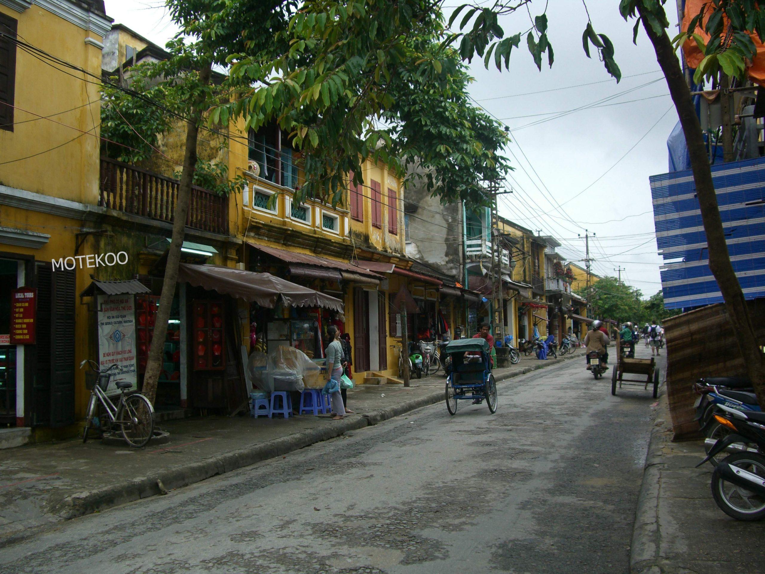 וייטנאם טייס 2011 (71)