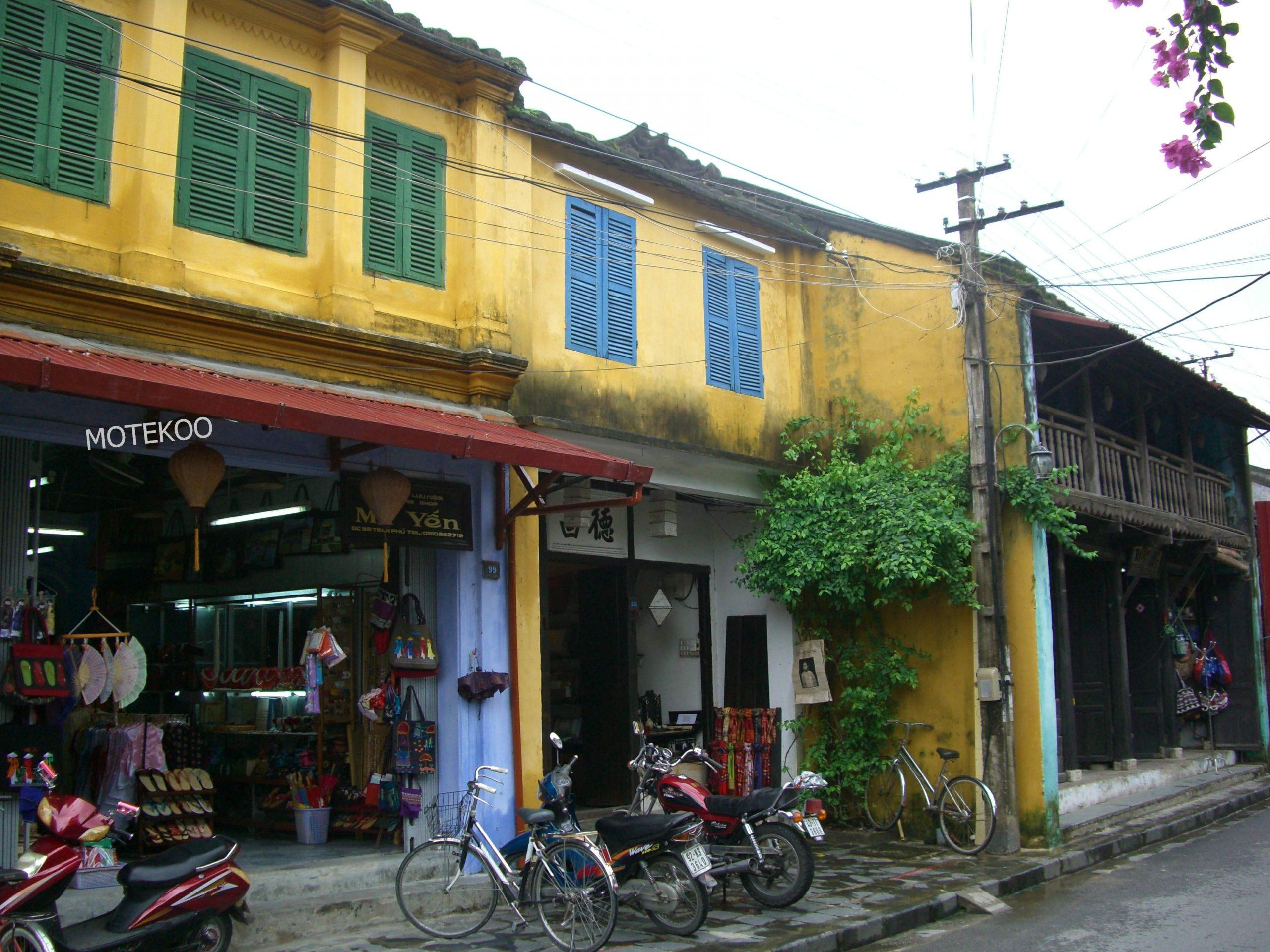וייטנאם טייס 2011 (74)