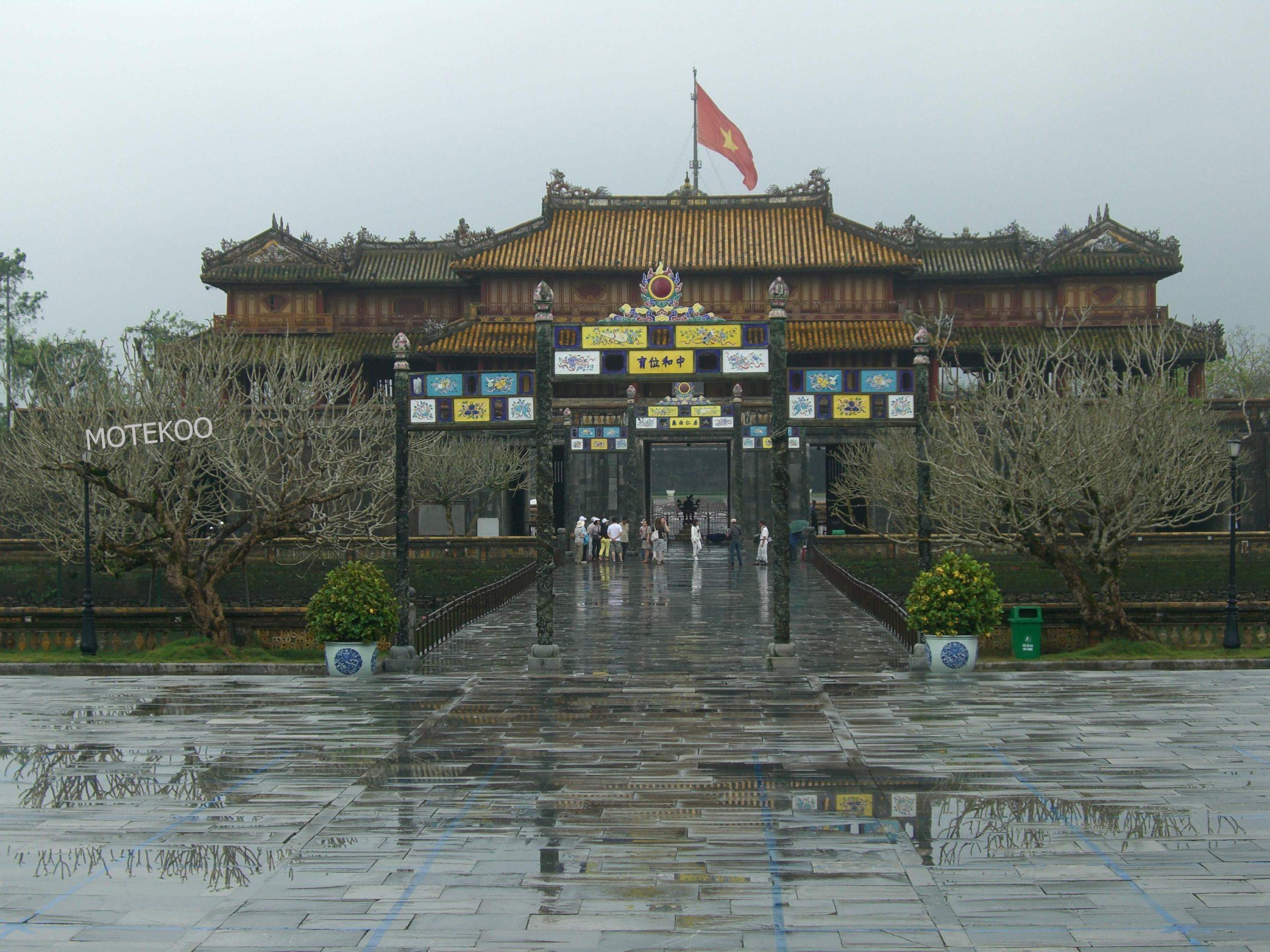 וייטנאם טייס 2011 (8)