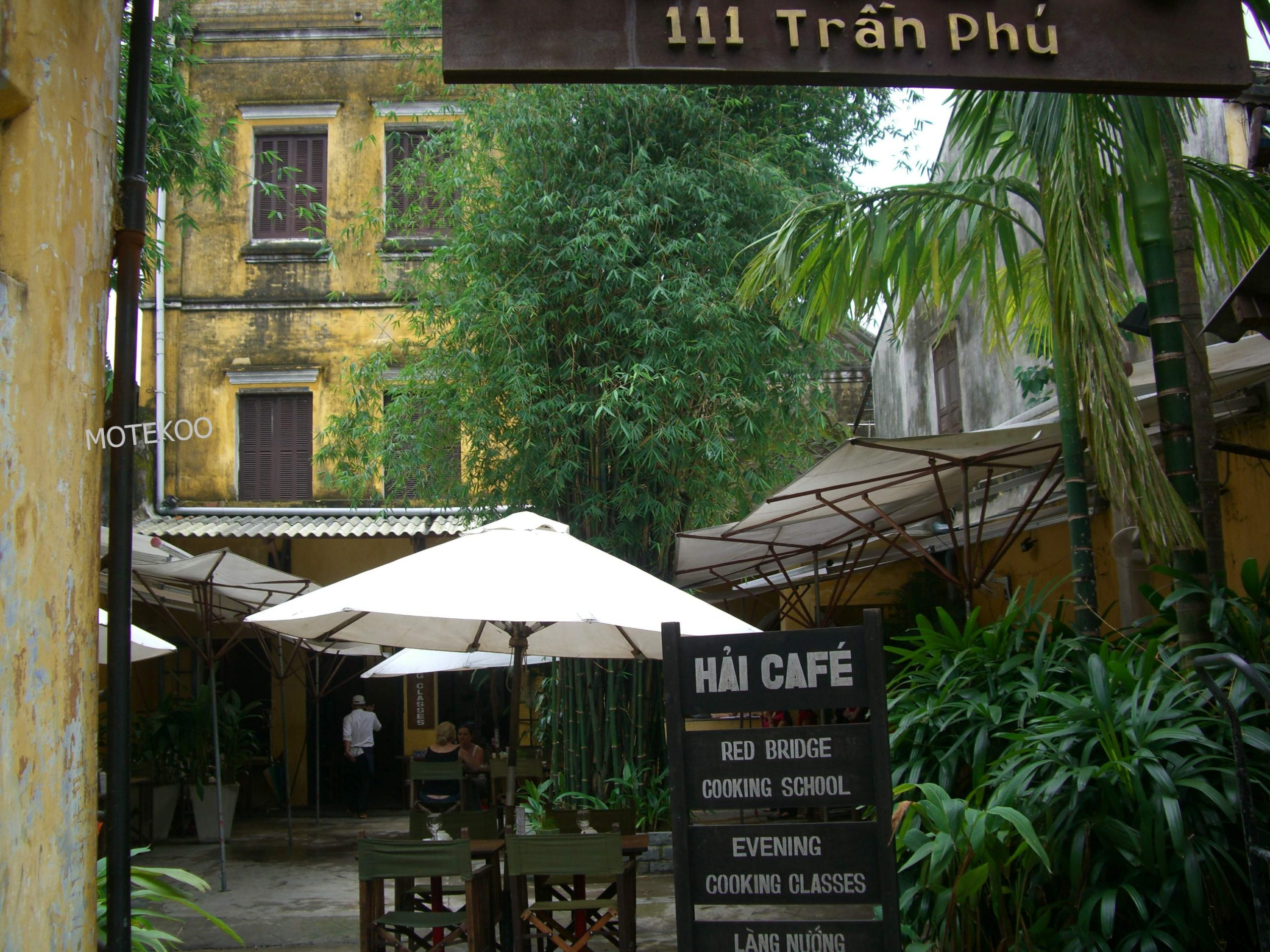 וייטנאם טייס 2011 (81)