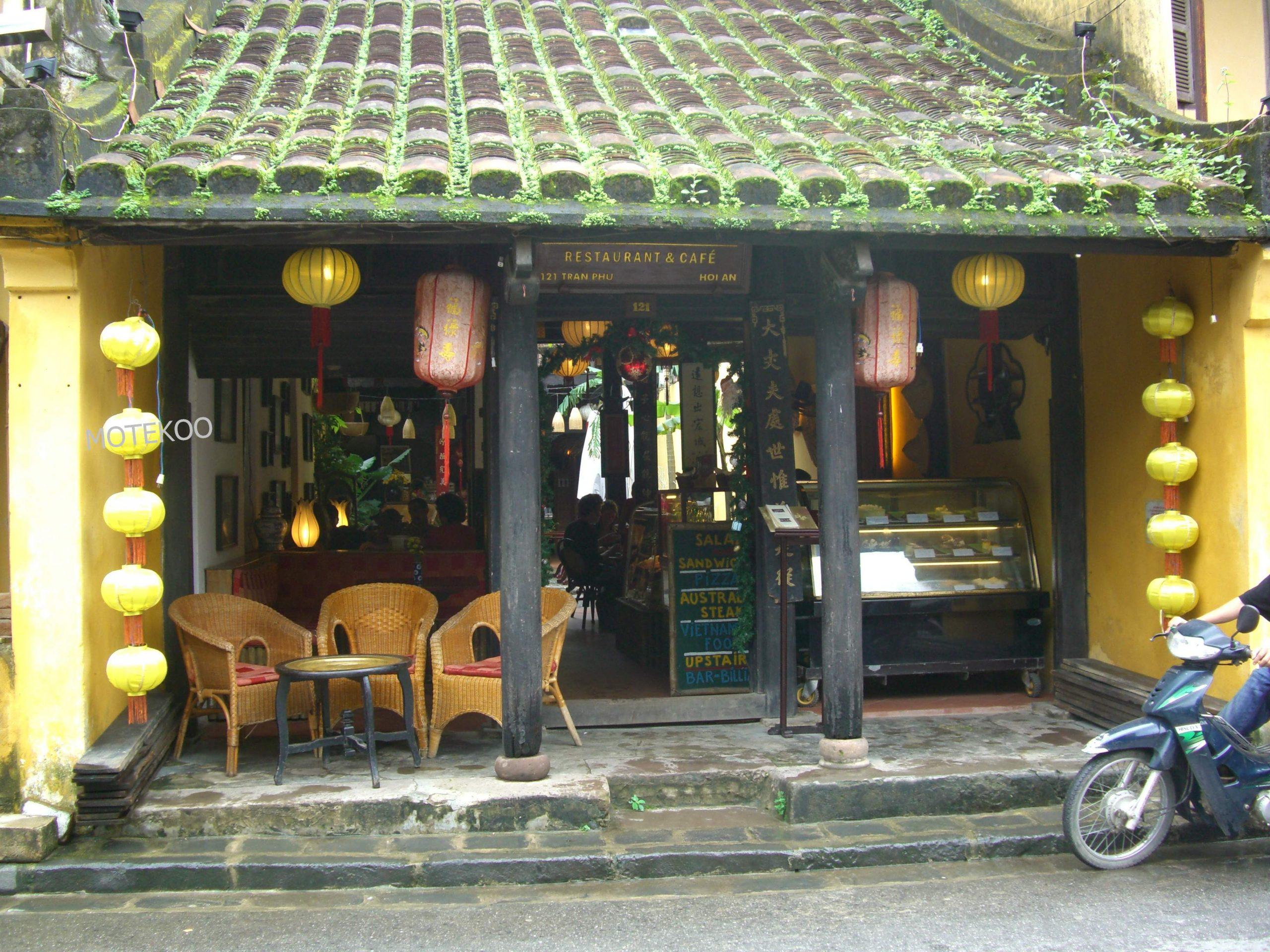 וייטנאם טייס 2011 (82)