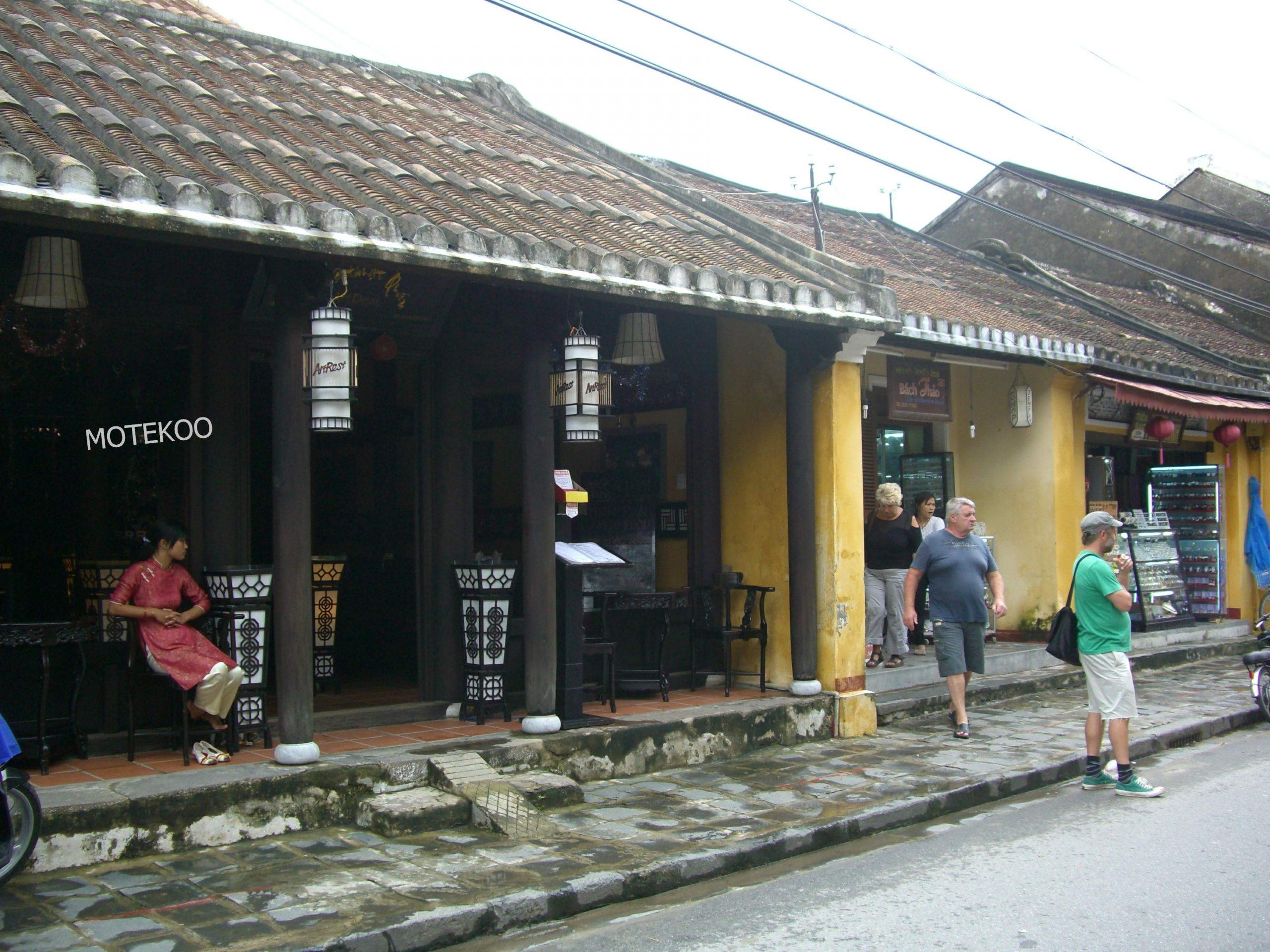 וייטנאם טייס 2011 (84)