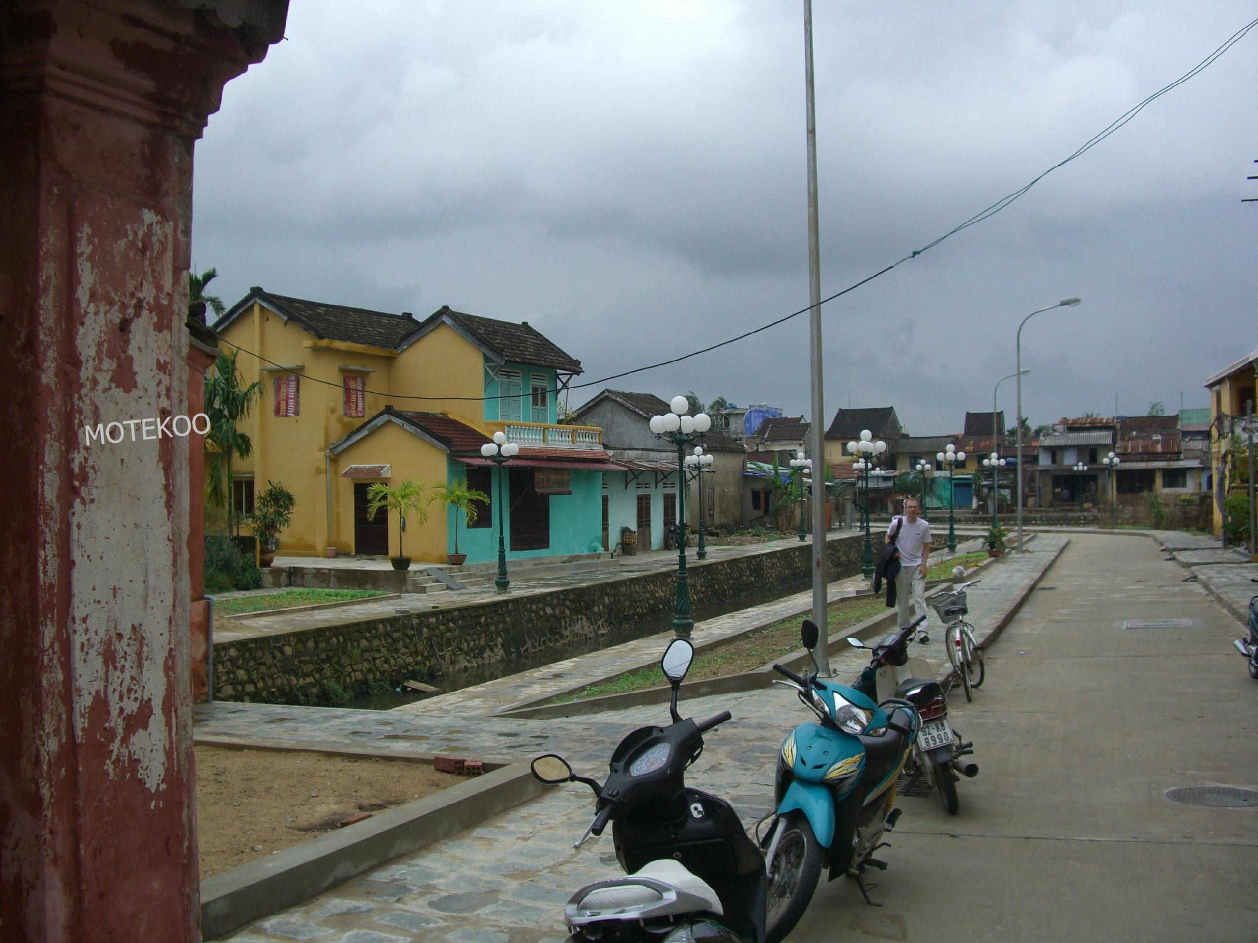 וייטנאם טייס 2011 (86)