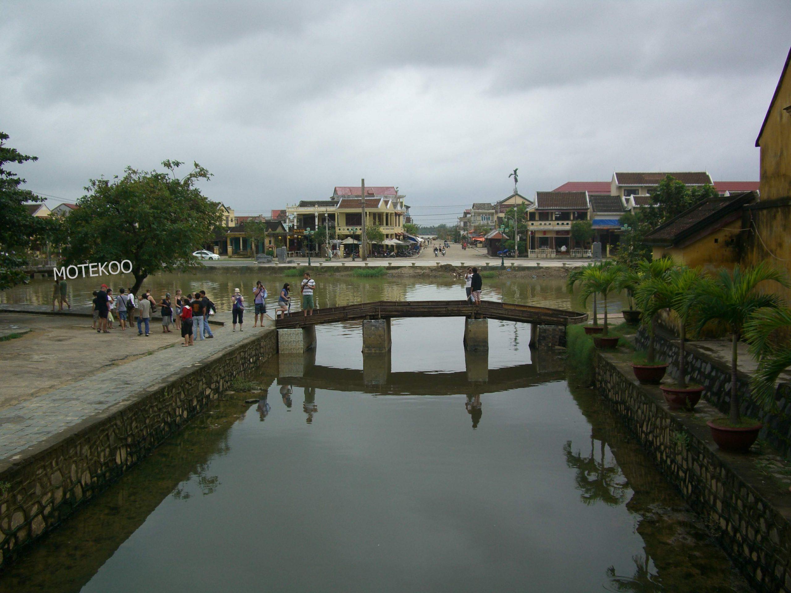 וייטנאם טייס 2011 (87)