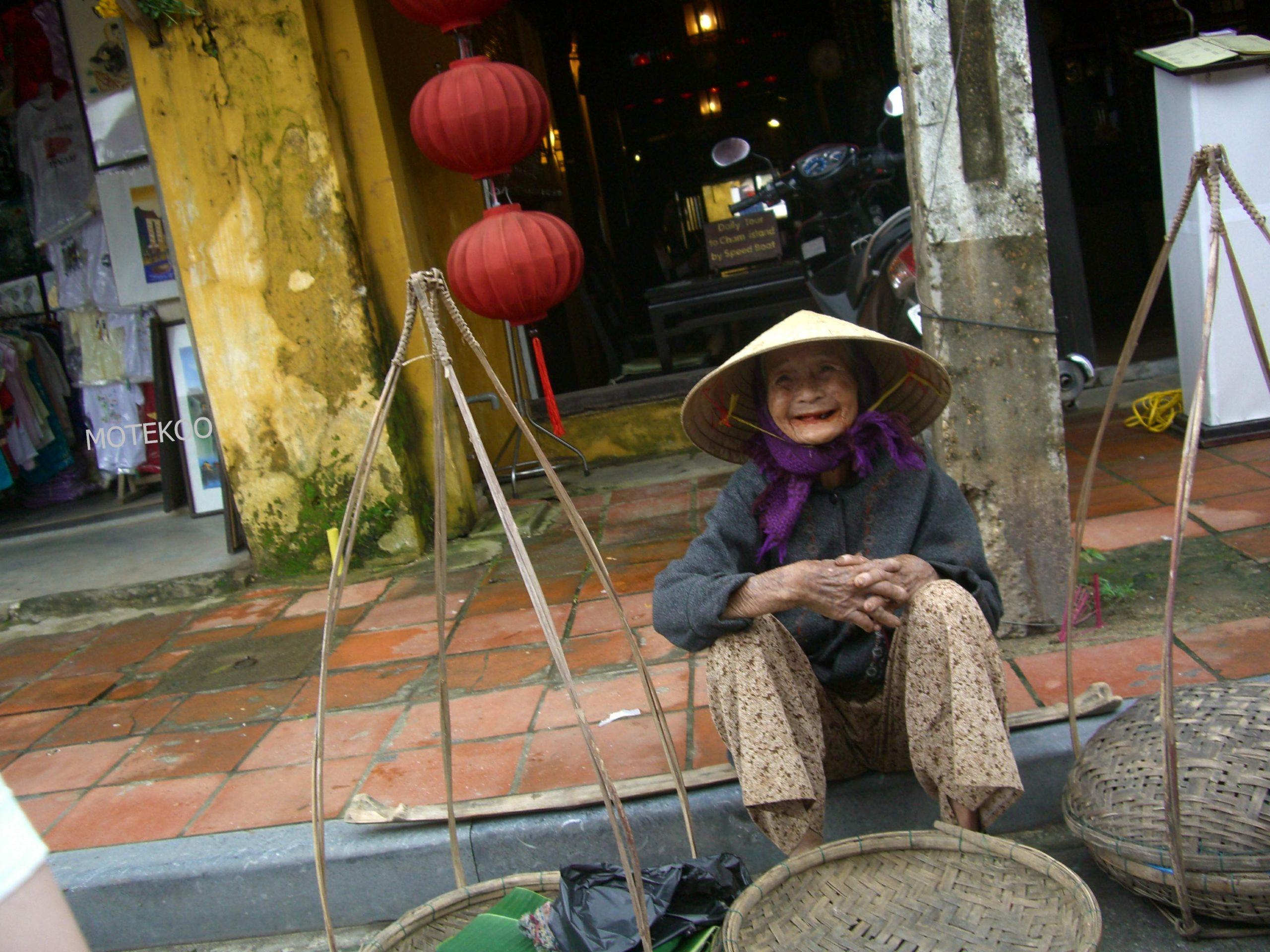 וייטנאם טייס 2011 (88)