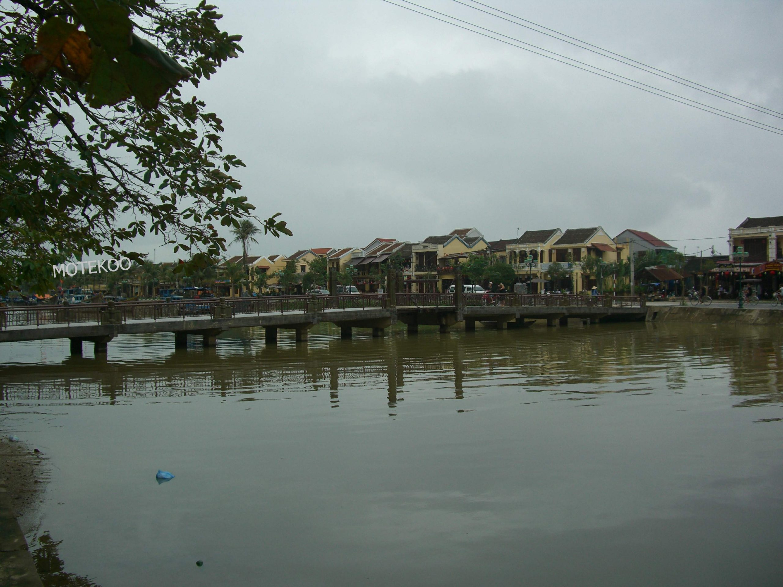 וייטנאם טייס 2011 (91)