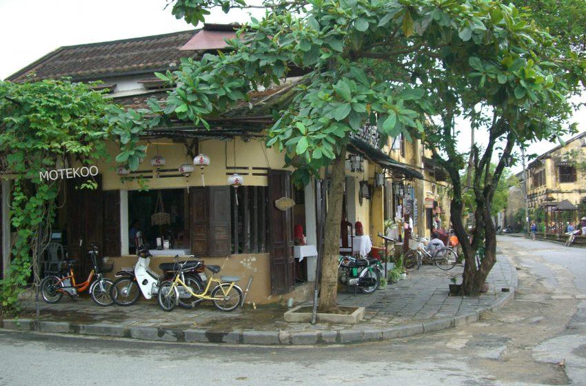 וייטנאם  אלבום 9