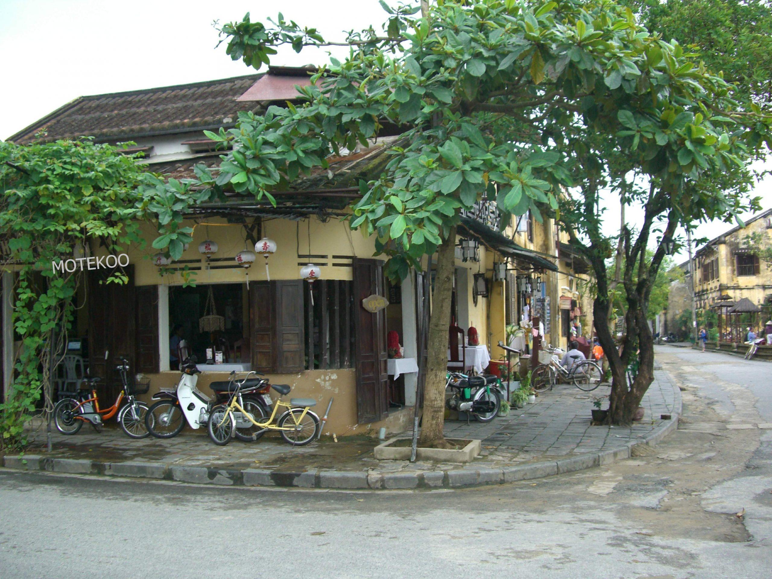 וייטנאם טייס 2011 (94)