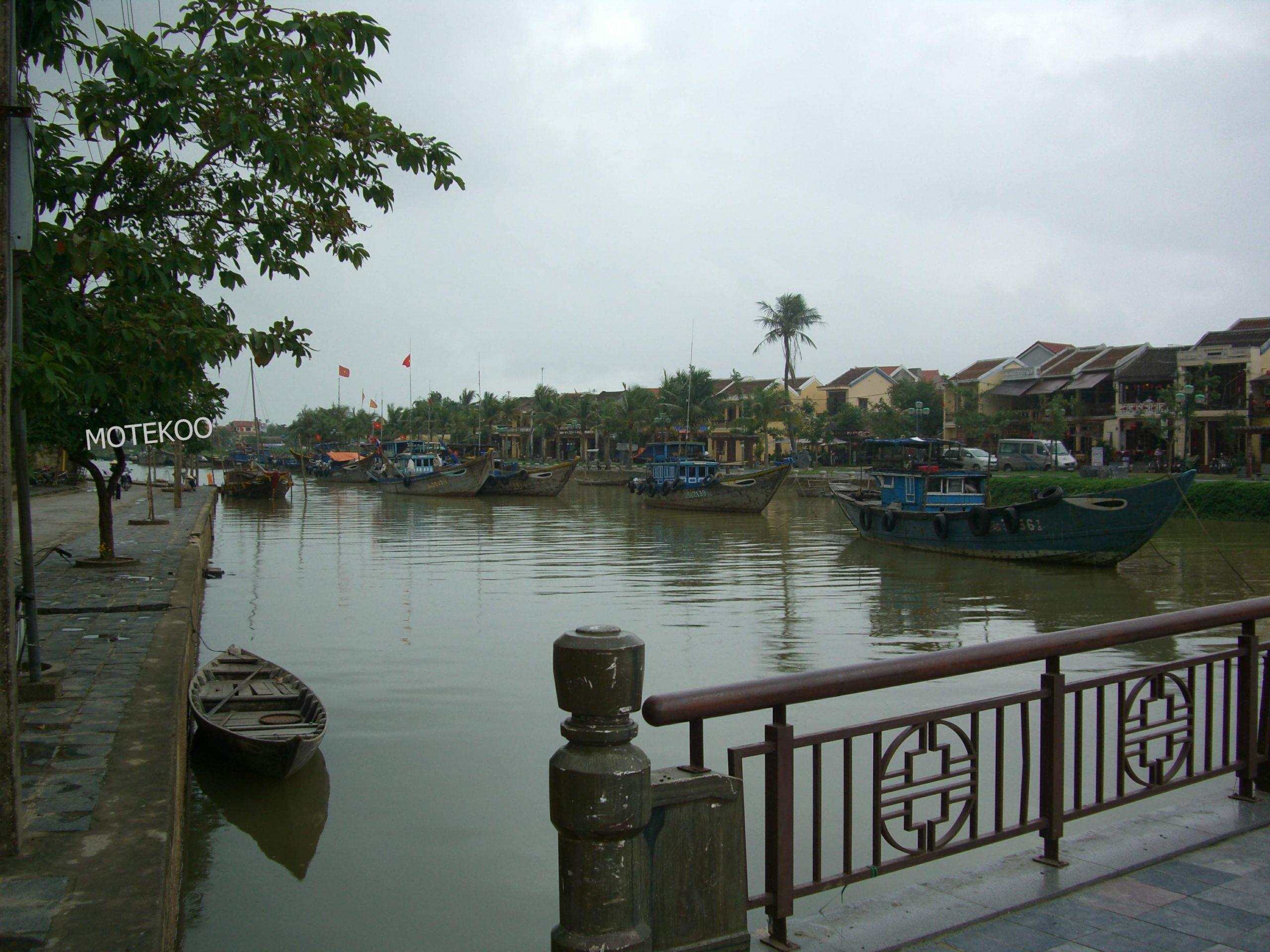 וייטנאם טייס 2011 (95)