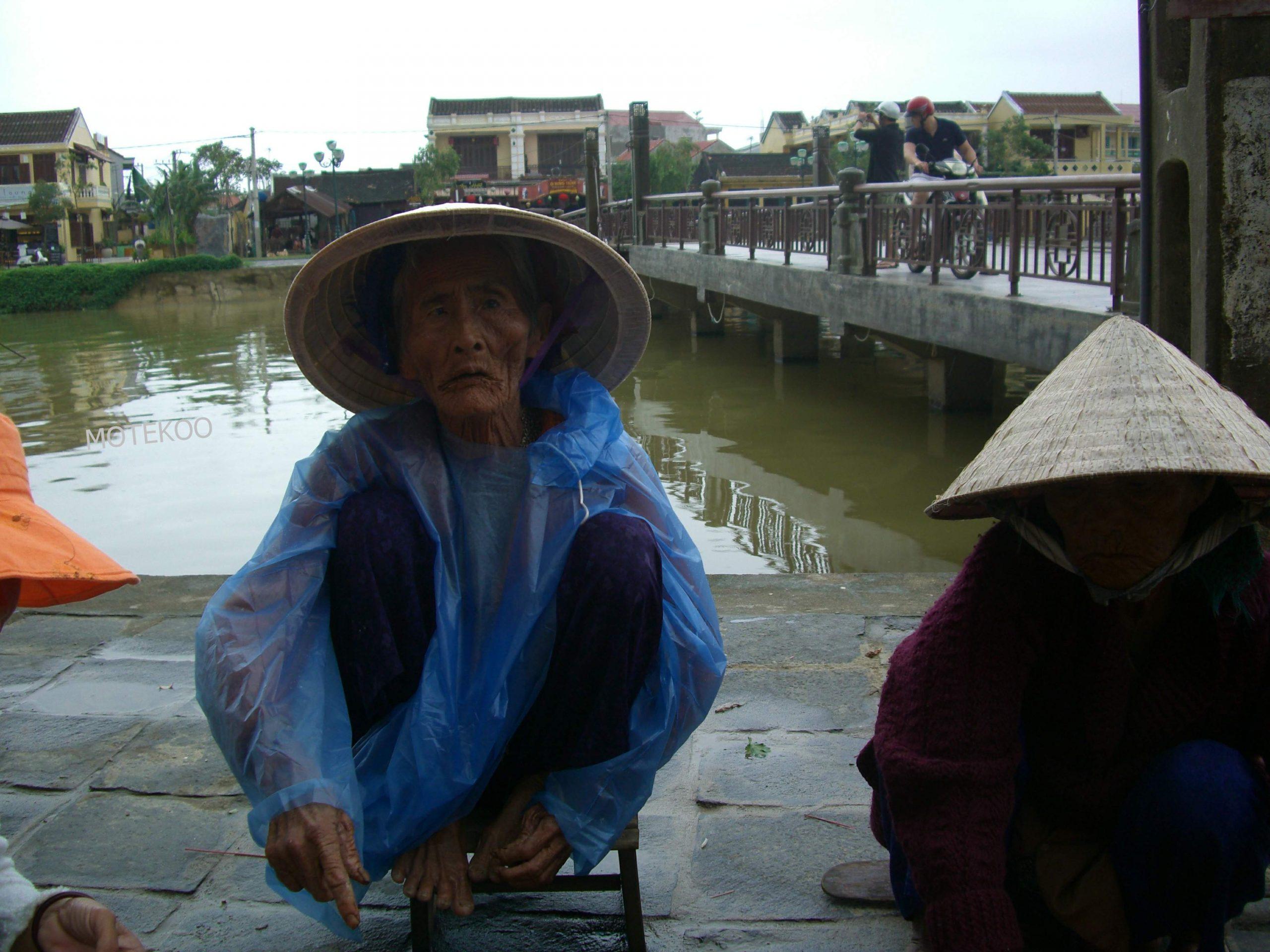 וייטנאם טייס 2011 (96)