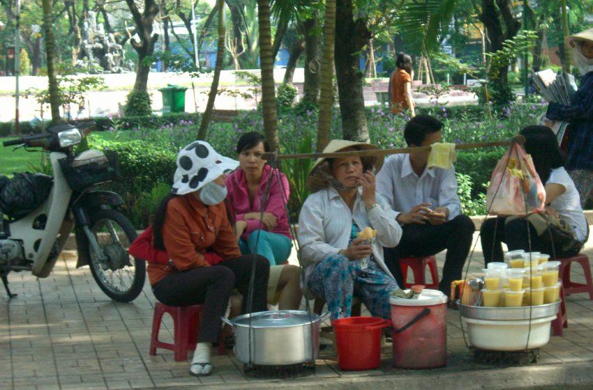 וייטנאם  אלבום 12