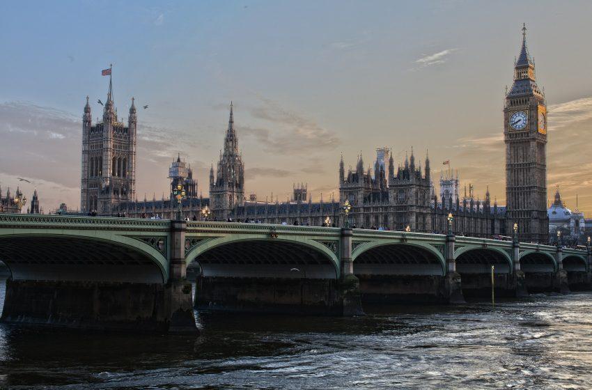בריטניה אנגליה ויילס תמונות
