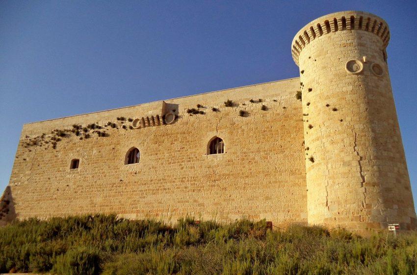 קסטיליה לאון