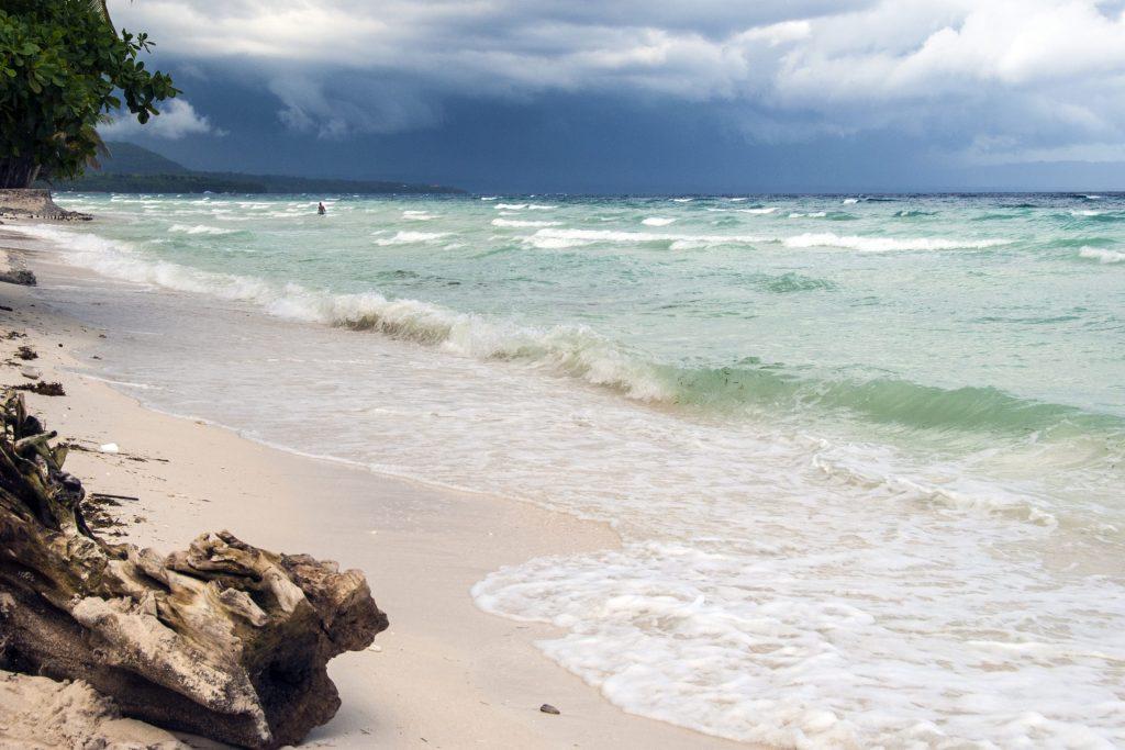 Panglao_Island_Beach-scaled