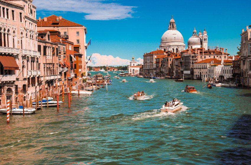 איטליה הקדמה דף קצר