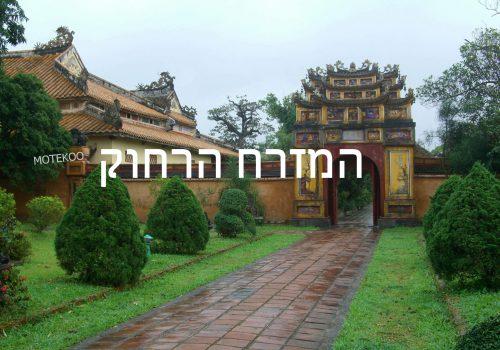 וייטנאם טייס 2011 (13)