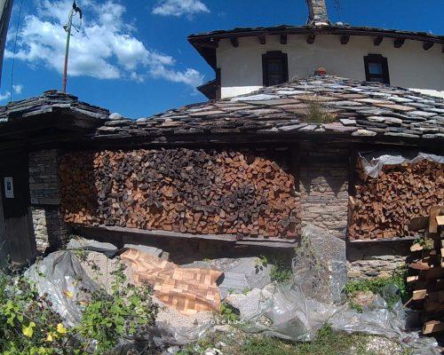 בולגריה דולן