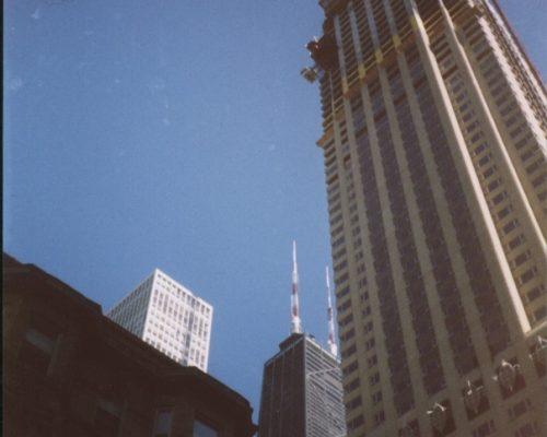 שיקגו1