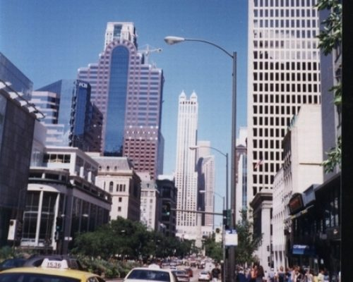 שיקגו4