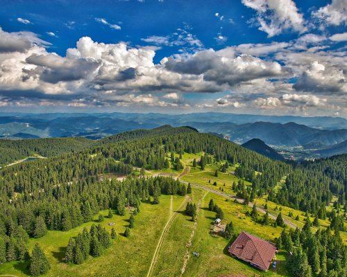 פמפורוב בולגריה